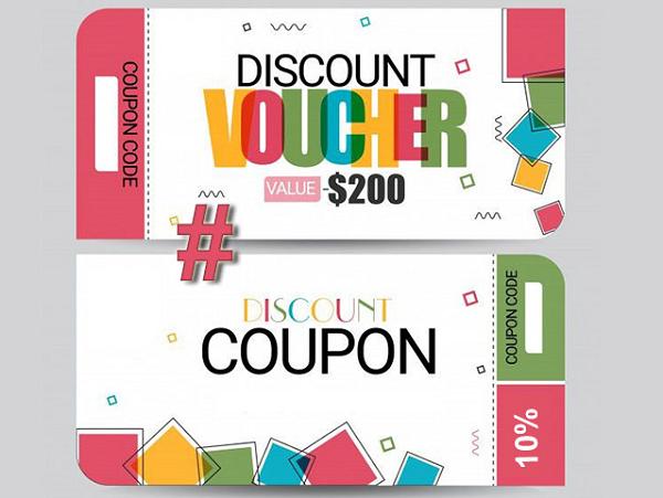 voucher-va-coupon-khac-nhau-nhu-the-nao